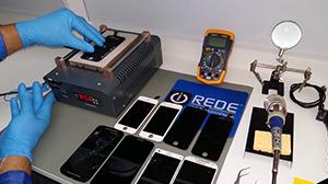 redemultiassistencia-loja-assistencia-tecnica-celulares-Itaquera