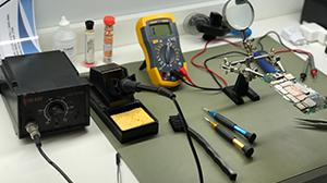 redemultiassistencia assistencia tecnica celular gilhermina - Assistência Técnica Guilhermina Esperança SP -