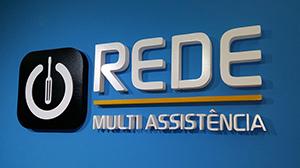 redemultiassistencia loja assistencia tecnica celulares itapevi - Assistência Técnica Itapevi SP -