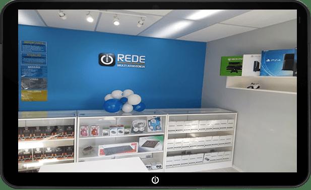 loja-rede-multi-assistencia1.fw_-1