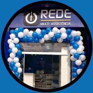 rede-logo-rede-multi-assistencia1.fw_