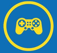 consertar video games