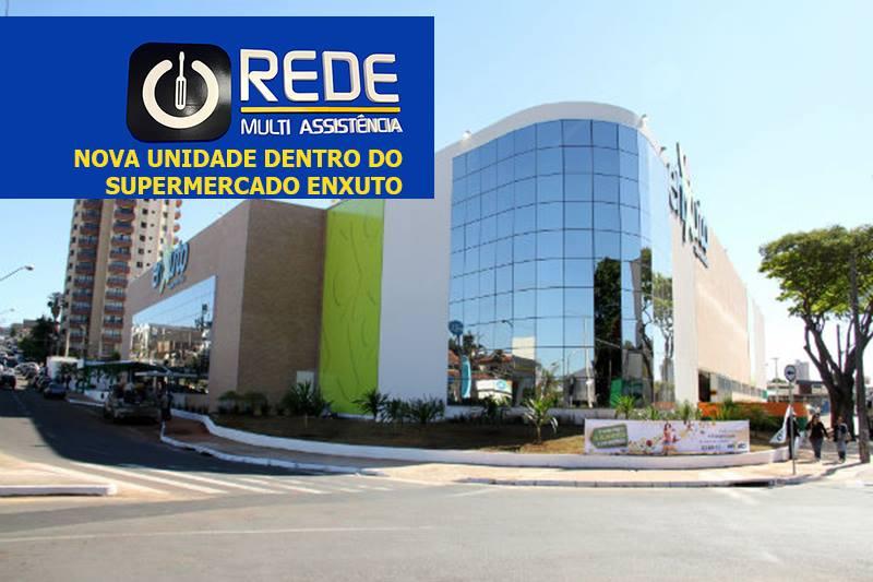Conserto de Celular em São Caetano PE