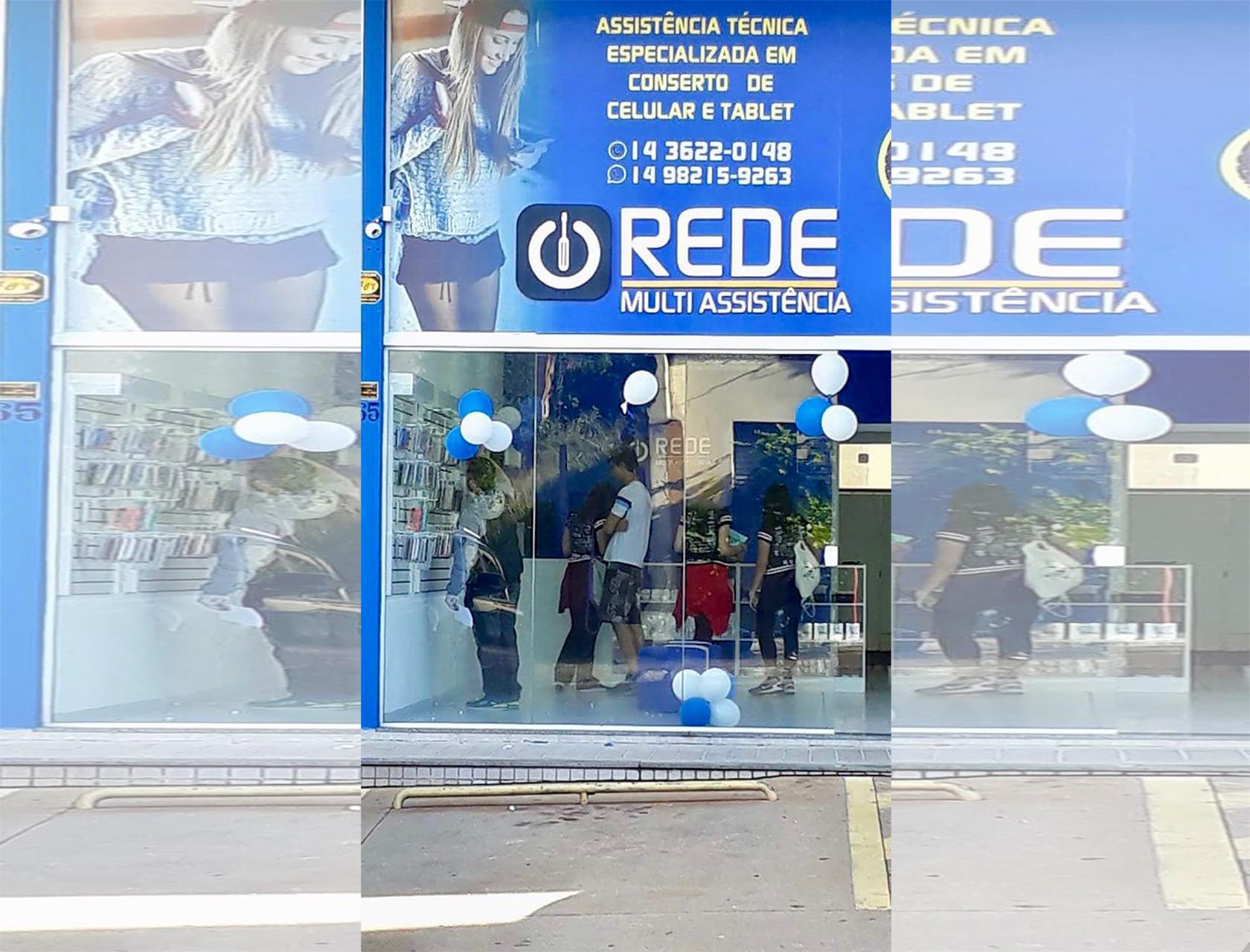 eec2891ec8b Assistência Técnica de Celular em Jaú SP - FAÇA UM ORÇAMENTO