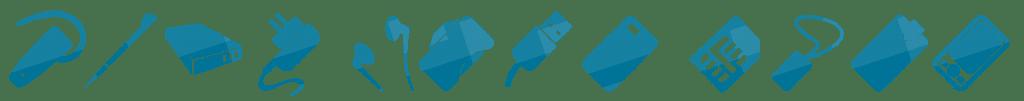 assistencia técnica de Celular
