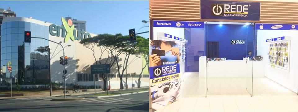 consertar celular em São Caetano PE
