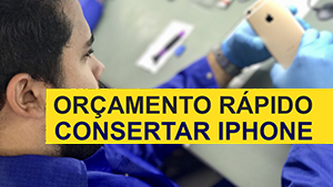 consertar de iphone - Conserto de iPhone em Rudge Ramos - blog