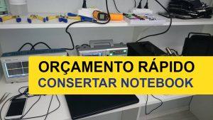 conserto-de-notebook