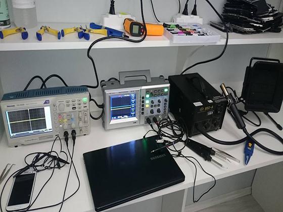 Franquia Assistência Técnica Celular - Franquia Modelo 2 -