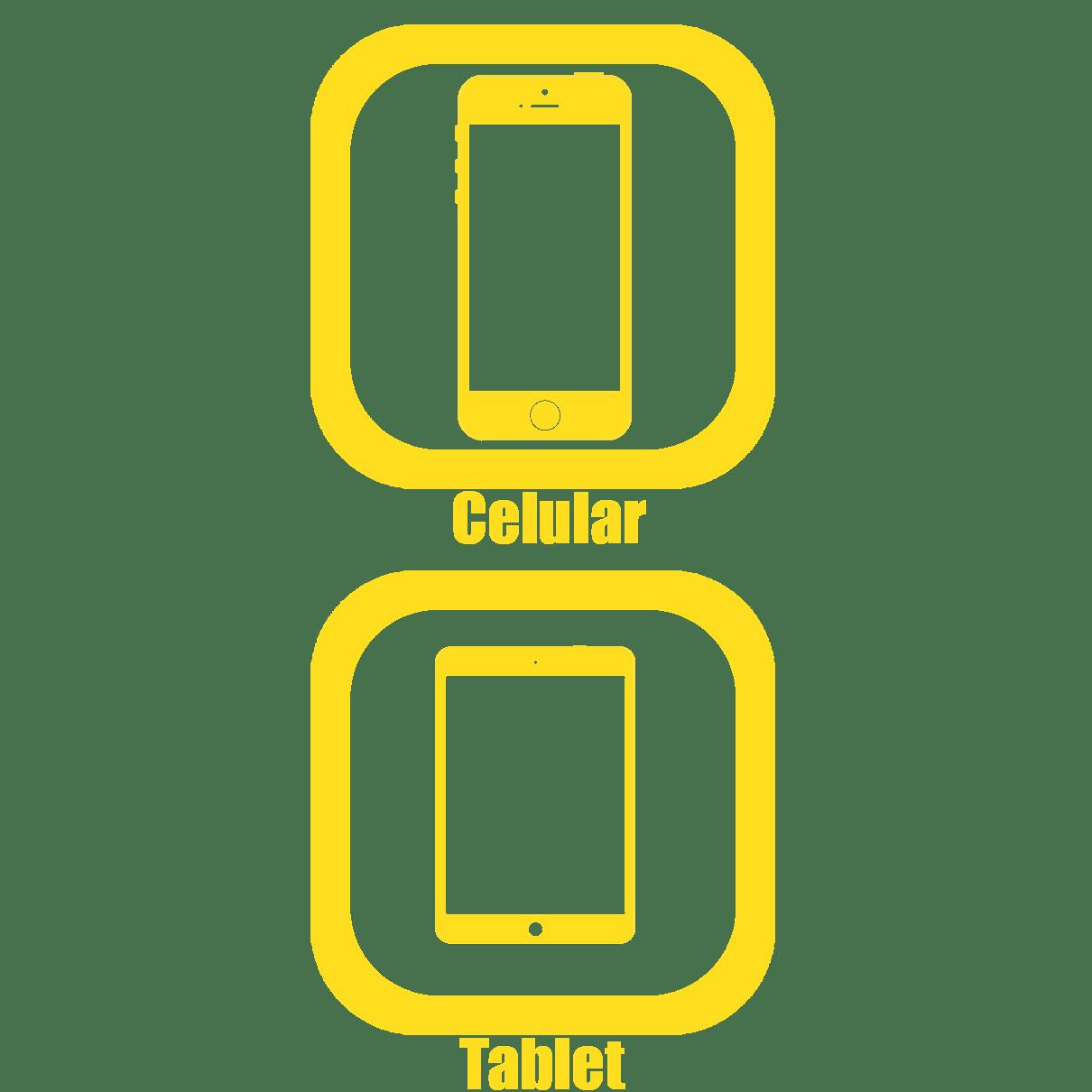 Franquia Loja de Celular
