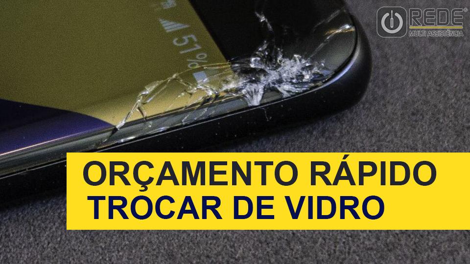 Consertar Video de S8 - Trocar Vidro de Samsung S10 Plus - blog