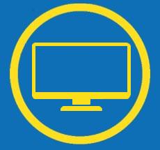 Consertar_TVs