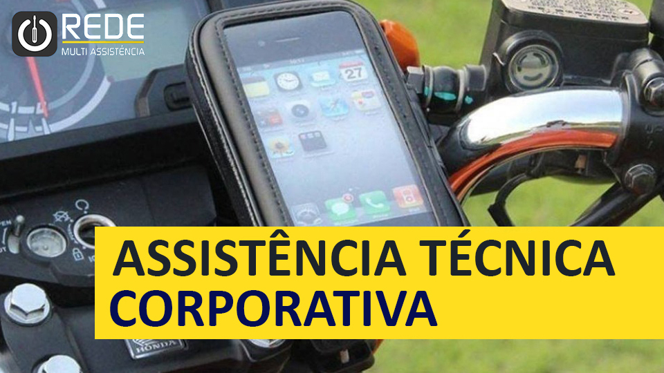 Consertar Notebook Corpotativo 1 - Consertar Tablet Corporativo em BH - blog