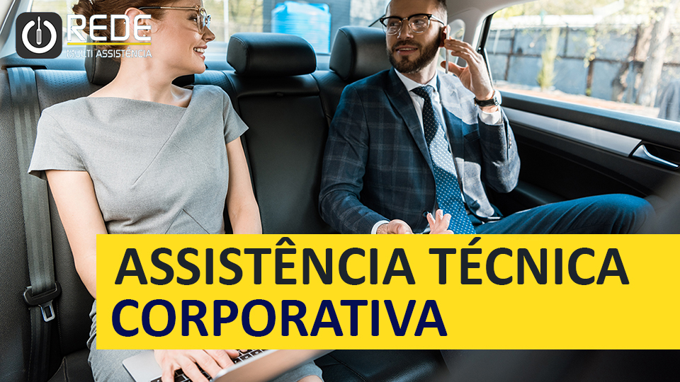 Corsentar Celular Corporativo - Consertar Tablet Corporativo em BH - blog