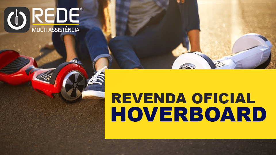 Hoverboard E-Motors