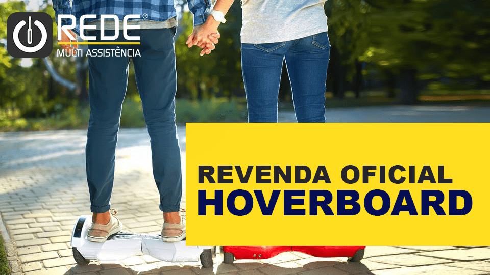 HoverboardE Motors3 - Distribuidora Hoverboard -