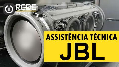 JBL01 - Assistência Técnica JBL em SP - blog