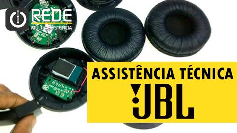 JBL02 - Assistência Técnica JBL em SP - blog