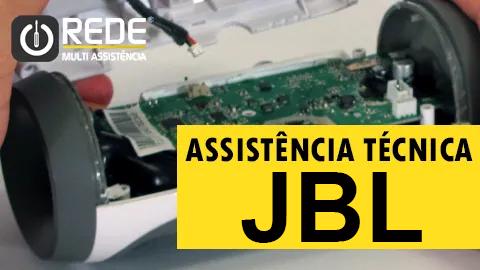 JBL03 - Assistência Técnica JBL em SP - blog