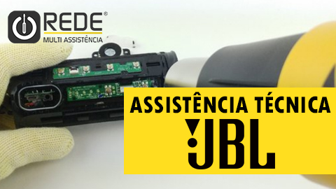 JBL05 - Assistência Técnica JBL em SP - blog