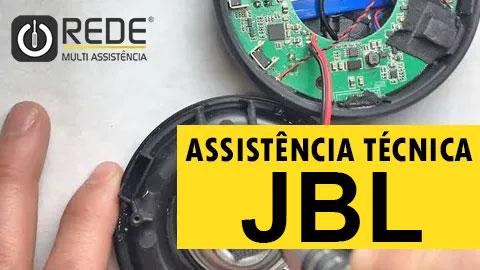 JBL06 - Assistência Técnica JBL em SP - blog