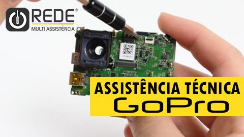 gp1 - Assistência Técnica GoPro SP - blog