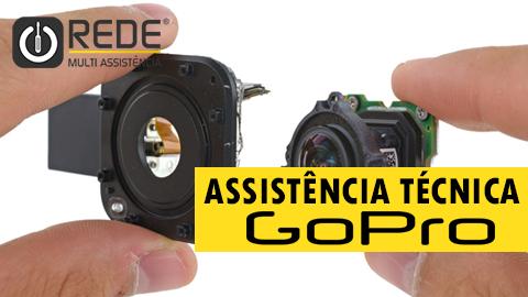 gp2 - Assistência Técnica GoPro SP - blog