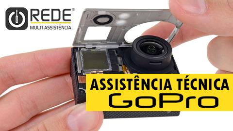 gp3 - Assistência Técnica GoPro SP - blog